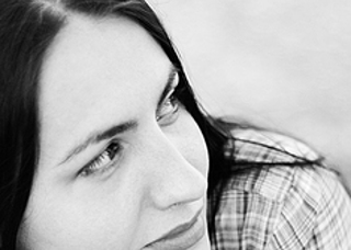 Dorina Köbele-Milas