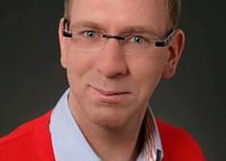 Markus Malter