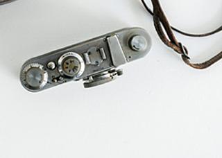 WITH-LIGHT Fotostudio