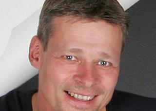 Klaus Fittschen