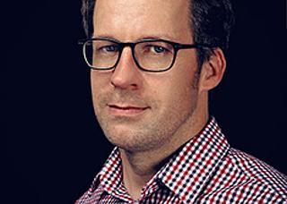 Oliver Helbig Fotografie
