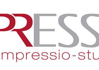 Impressio Studio