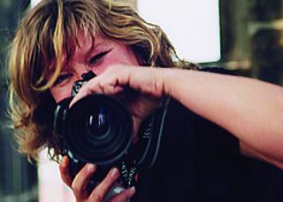 Birgit Kersting Fotografie