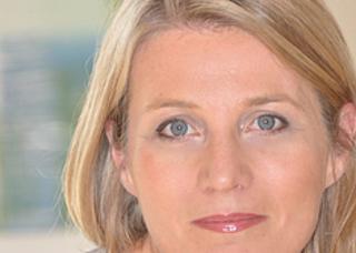 Ursula Schöller gesund mit ernährung