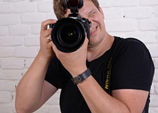 Photo-Schopp