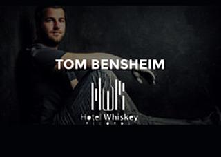 Tom Bensheim