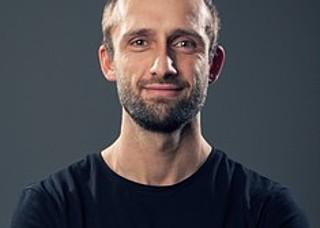 Sebastian Grüner Personal Training