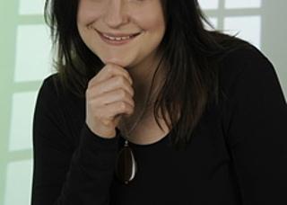 Nina Henschel
