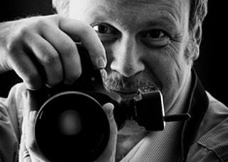 Alexander Breitenbach Fotografie