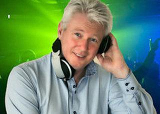 DJ MEIKEL