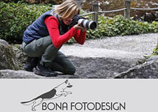 Bona Fotodesign