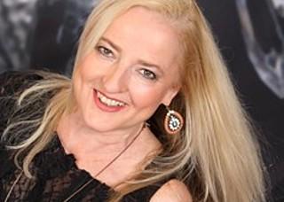 Stefanie Hoevel Gesangsunterricht
