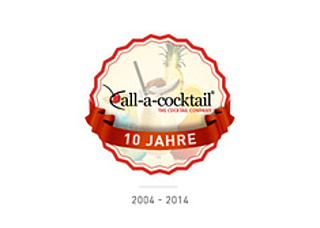 Call-a-Cocktail