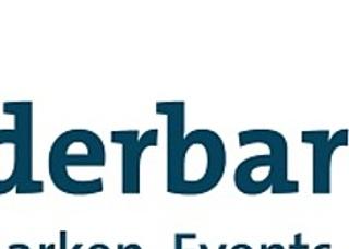wunderbar communications GmbH