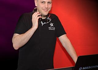 DJ Hector