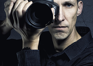 Waltermann Fotografie