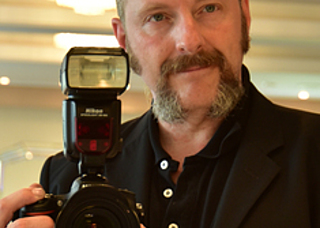 Armin Höhner Fotografenmeister