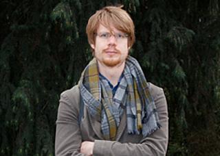 Iiro Rajakoski