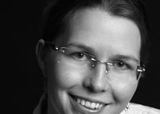 photoArts Doreen Friedrich