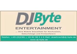 DJ-Byte