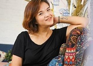 Linh Phan