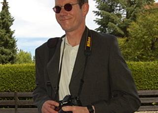 Gerd Schicke