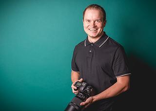 Colin Derks Fotografie