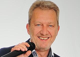 Ralf Voigt