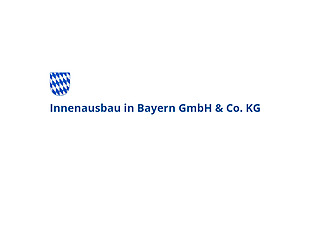 IB Innenausbau in Bayern GmbH & Co.KG
