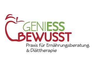 GENIESS BEWUSST