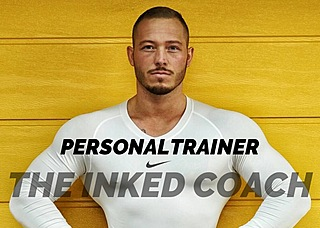 The Inked Coach