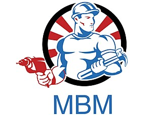 MBM Majzel Bau&Montageservice