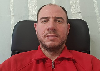 Al Sari Check24 Profis