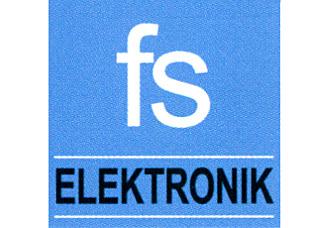 FS- Elektronik
