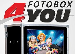 fotobox-4you.de