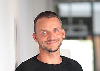 Sebastian Schiefner