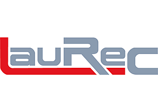 Laurec GmbH & Co KG