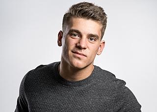 Niklas Diemer