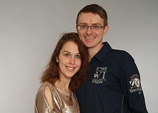 Marco Imm und Jeannette Goerlitz GbR, MaJa Kürflüge