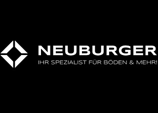 Team Neuburger