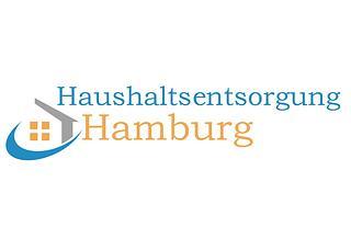 Haushaltsentsorgung-Hamburg UG (haftungsbeschränkt)