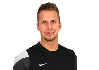 Florian Umlauf