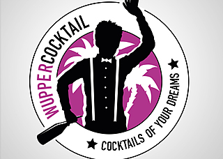 WupperCocktail - Cocktails of your dreams