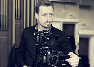 V-Veer Videoproduktion