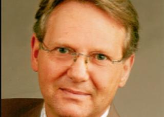 Thomas Ballhöfer