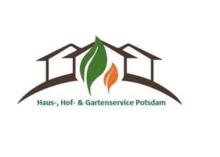 HHGS Haus,- Hof- & Gartenservice Potsdam UG