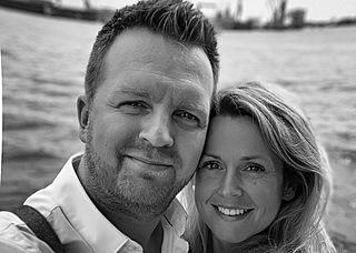 Jana & Dave Wedding Photographie