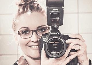 Sandra Koschke Photography