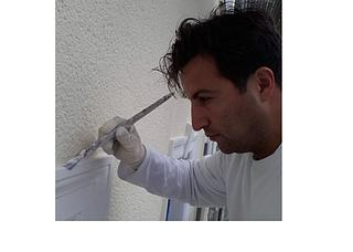 IR Design Malermeisterbetrieb